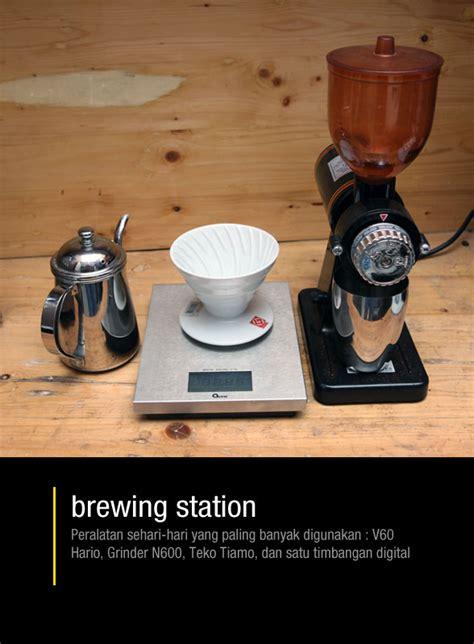 Manual Coffee Grinder Klasik Gilingan Kopi Manual Cyprus show it cikopi