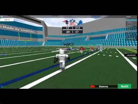 soccer highest score roblox new football legends we beat the world record of