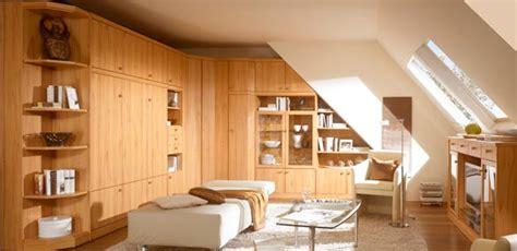 günstige einrichtungsideen wohnzimmer steinwand