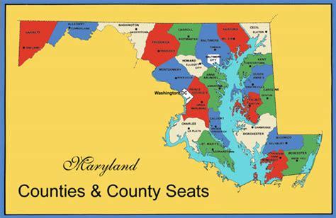 maryland map testing maryland sat scores plummet as test takers increase