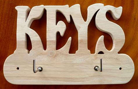 wooden designs pdf diy wooden key rack designs download wooden rack mount