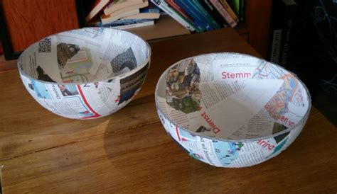 Make A Paper Sphere - floating lumens my integrating sphere project