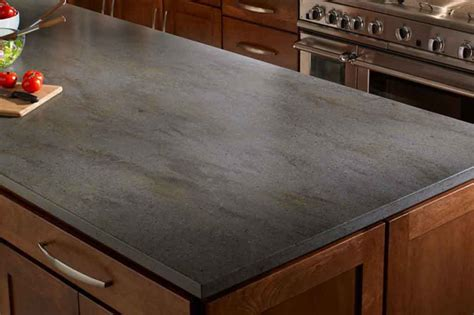 corian material price acrylic solid surface countertop supplier dealer price in
