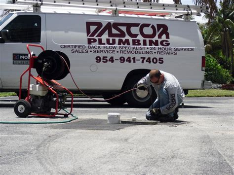 Dascor Plumbing Dascor Plumbing