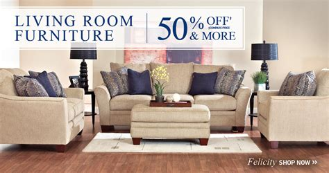 living room furniture morris home dayton cincinnati