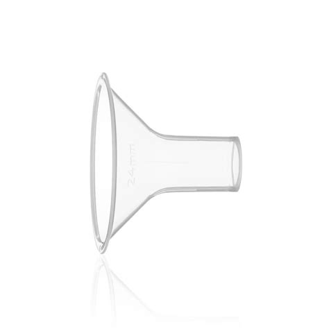 medela swing breast shield funil para extra 231 227 o de leite personalfit funis medela