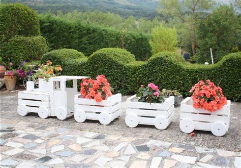 giardini da realizzare creare un giardino da zero oa42 187 regardsdefemmes