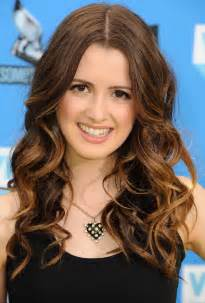 did marano really cut hair laura marano takes the 1 50 per day food challenge m