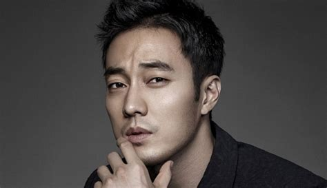 so ji sub rapper actor so ji sub to return as a rapper with new hip hop