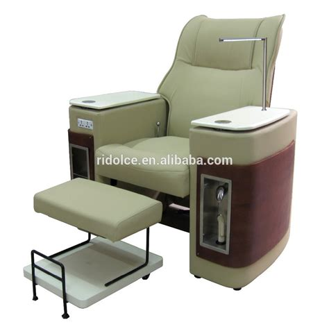 foot massage chair sofa foot massage sofa chair salon furniture using reflexology