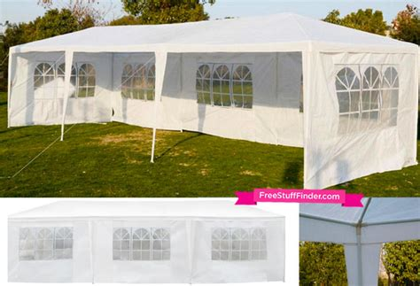 rite aid home design double wide gazebo home design gazebo rite aid rite aid 10 x 10 gazebo