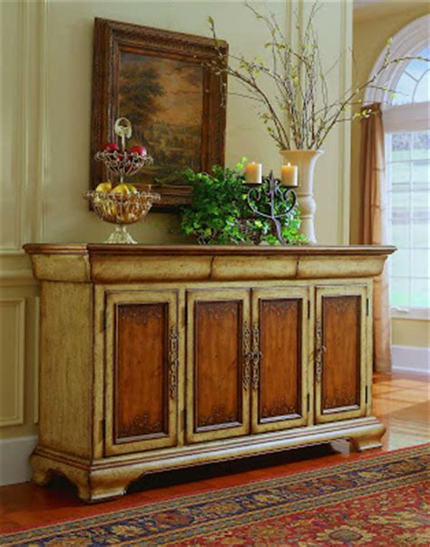Discount Furniture Raleigh Nc by Discount Furniture Design Experts From Buy It Now