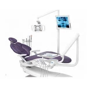 adec dental chair prices a dec 400 dental chair