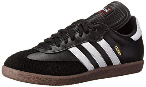 adidas samba football shoes play soccer indoors with adidas samba shoes you are sucky