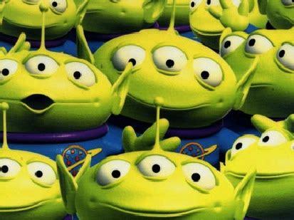 kenapa di film pee mak giginya hitam 7 makhluk aneh yang cuma ada di film provoke online