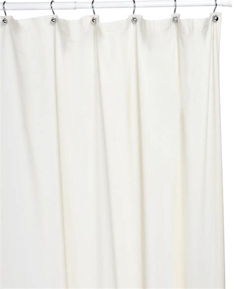 x long shower curtain liner extra long shower curtain liner home design ideas
