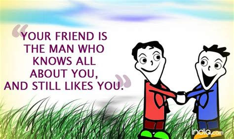 happy sms for friends happy friendship day 2015 quotes best friendship day sms