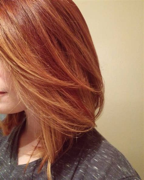 best shoo for blonde highlights 260 best ideas about hair on pinterest easy hairstyles