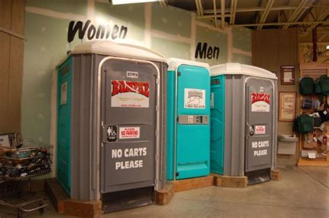 jungle jims bathrooms strange bathrooms jungle jim s restrooms