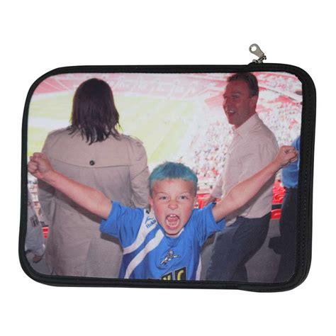 personalised ipad case 4 gift ideas blog