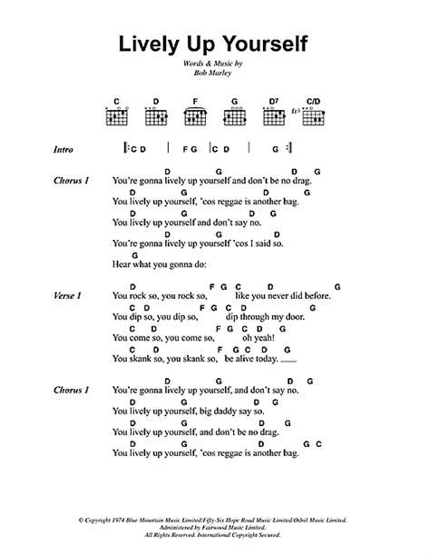 guitar tutorial video love yourself ukulele ukulele chords for love yourself ukulele chords