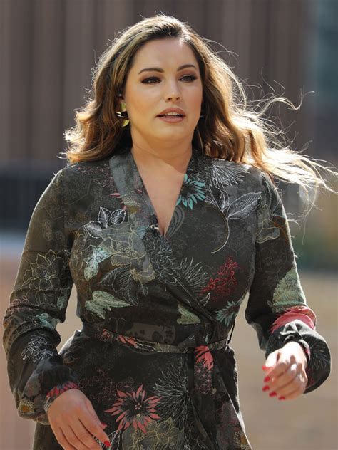 kelly brook official 2018 kelly brook at this morning show in london 04 19 2018 hawtcelebs