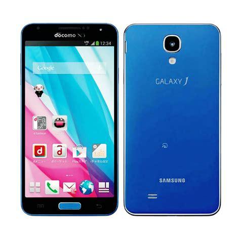 Waterproof Hp Samsung J5 cx ss15 1 samsung galaxy j5 protective waterproof iphone iphone bike mount iphone