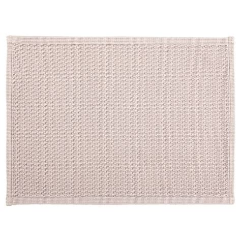 Zara Home Bath Mat 17 Best Images About Apartment Bathroom On Pinterest Zara Home Glass Shelves Ikea And Towels