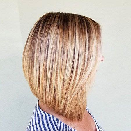 1000 images about hair styles on pinterest kelly ripa 1000 images about bob hair on pinterest inverted bob
