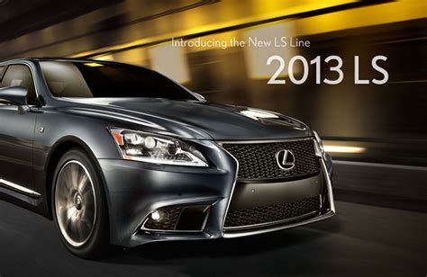 lexus commercial house commercials 2013 lexus ls and ls f sport