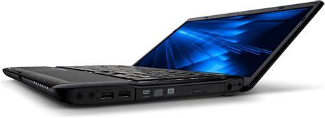 toshiba satellite a665 4g wimax ready laptop ecoustics