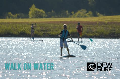 paddle boat rental grapevine tx sup classes