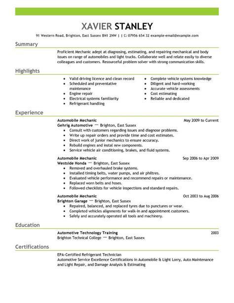 My Resume Reviews by Resume Review Madrat Co Resumes Brisbane Madrat Co Fix My Resume Free Igrefriv