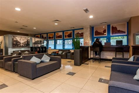 best western blue square best western blue square hotel amsterdam reserving