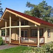 verande esterne prezzi verande esterne veranda prezzi modelli verande esterne