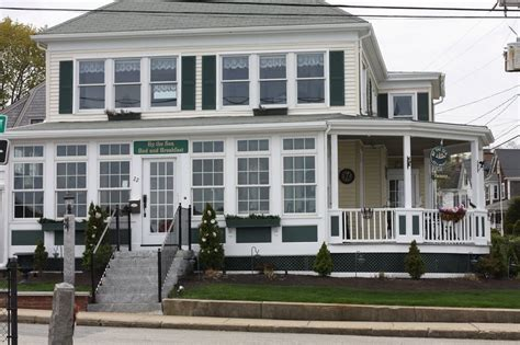bed and breakfast plymouth ma by the sea bed and breakfast b bs 22 winslow st