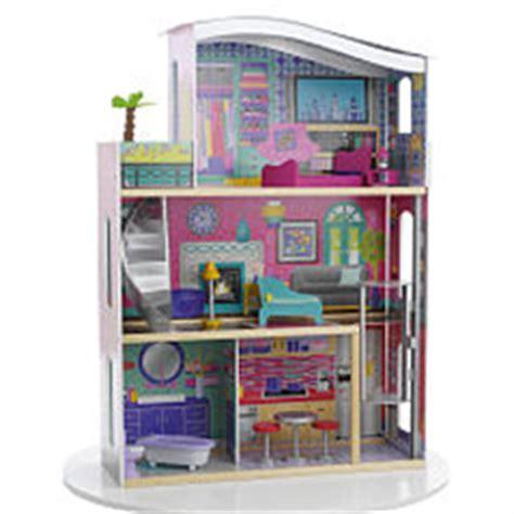 imaginarium doll houses imaginarium glitter suite dollhouse nephew and niece gifts savvyauntie com