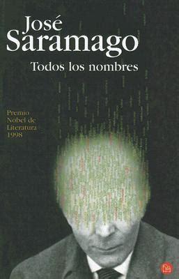 libro todos los nombres libros entre mundos nombre aqu 237 nombre all 225 rese 241 a todos los nombres