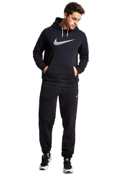 shorts mens clothing sale uk nike club swoosh hoody