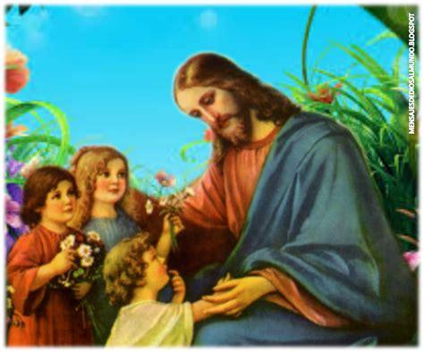 imagenes de jesucristo abrazando a un niño im 225 genes de jes 250 s con ni 241 os