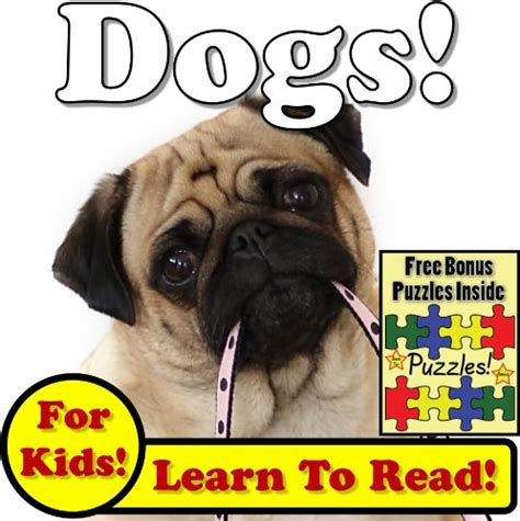 children s books about dogs childrens book dogs learn about dogs children books about dogs