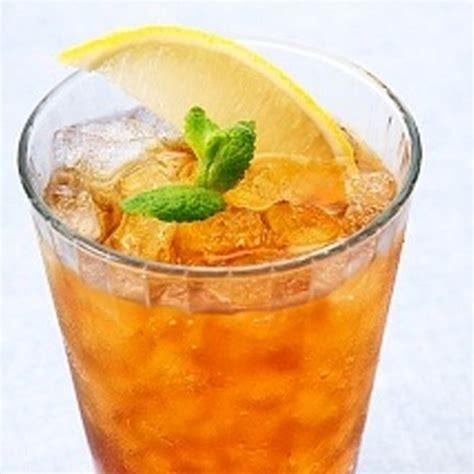 game membuat minuman dingin 10 resep minuman dingin segar ala cafe resep hari ini