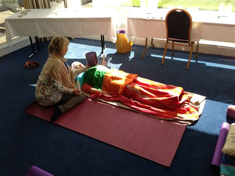 therapy workshops sound therapy course diploma in sound therapy