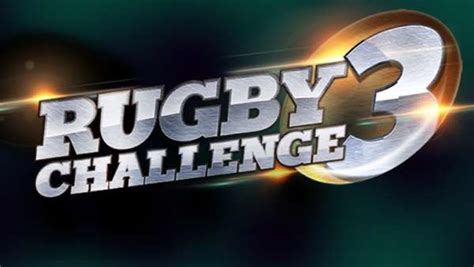 rugby challenge cheats rugby challenge 3 is now available on xbox one xboxone