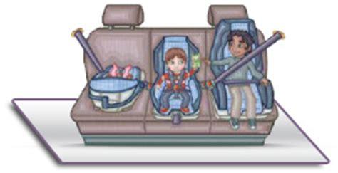 alaska child car seat laws alaska car seat child passenger safety