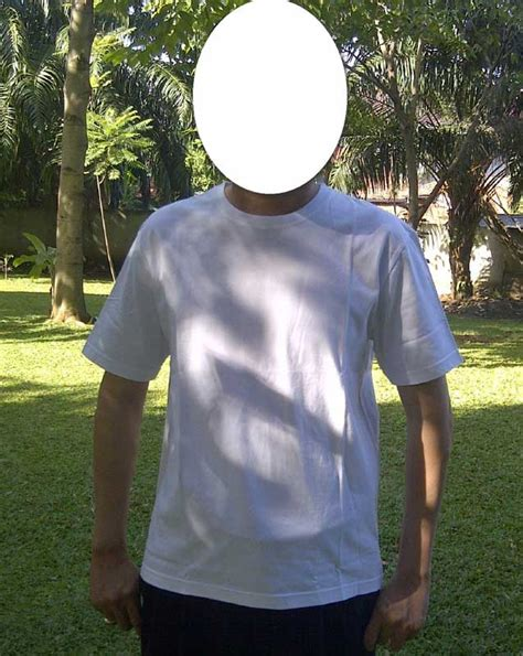 Kaos Shirt Lengan Panjang Merk Starcross Original Distro Town grosir dan eceran kaos polos jual promo kaos polos