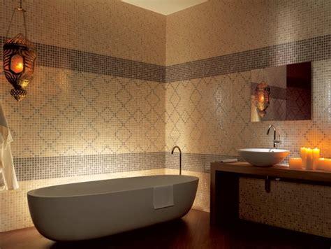 imagenes de baños relajantes lindos ba 241 os en beige y marr 243 n colores en casa