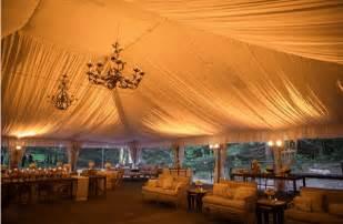 elegant wedding reception venue once wed