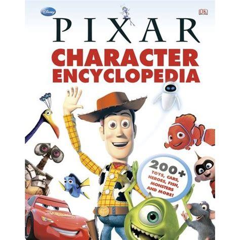 up film encyclopedia disney pixar character encyclopedia pixar wiki wikia