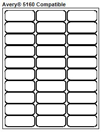 2 fulbright hugs 105 kindergarten math journal prompt labels
